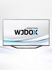 Рекламный телевизор (монитор) LG 60